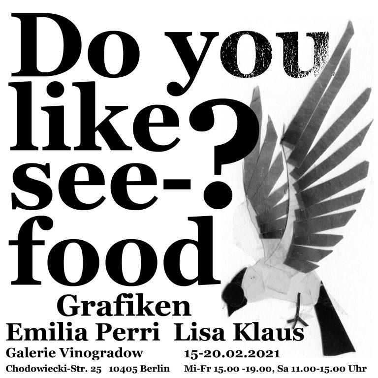 Do-you-like-seefood_flyer