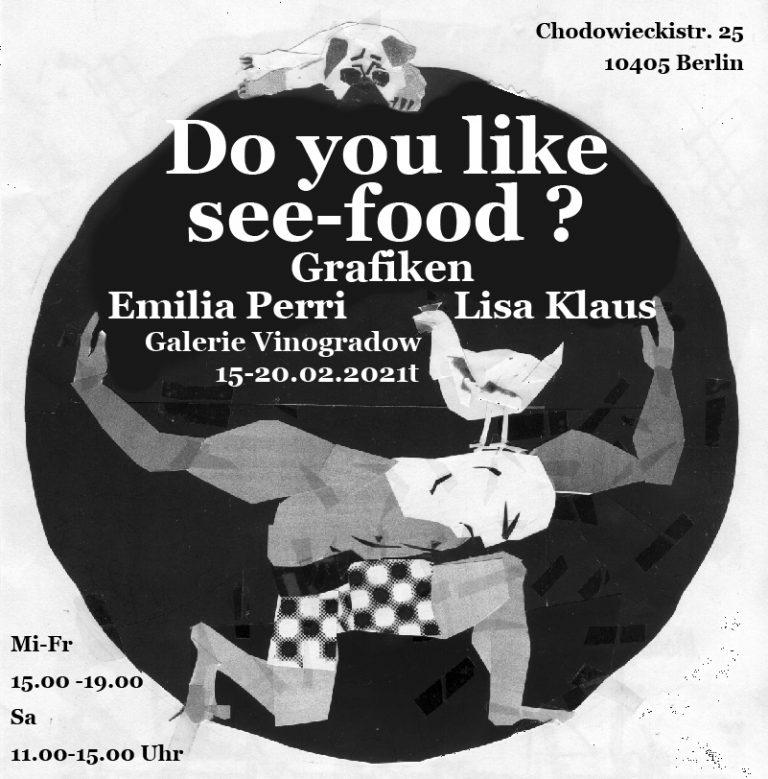 do-you-like-see-food_flyer Kopie